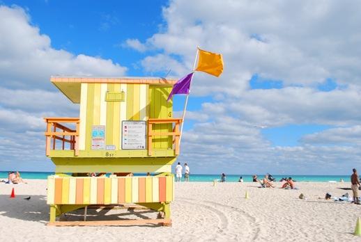 Miami 009