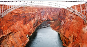 Glen Canyon 018