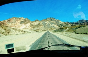 Death Valley 059