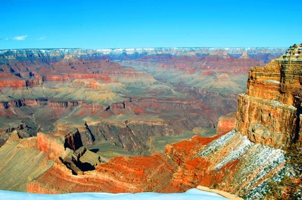Grand Canyon 046