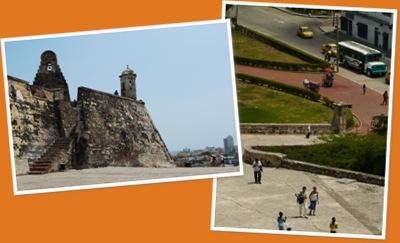 Ver San Felipe