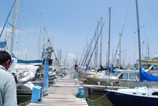 Cartagena 039