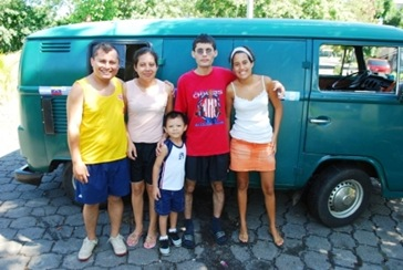 El Salvador 005