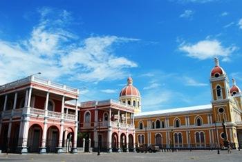 Nicaragua 034