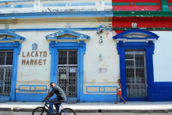 Nicaragua 027