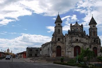 Nicaragua 042