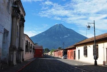 Guatemala 041