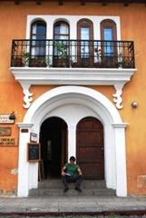 Guatemala 004