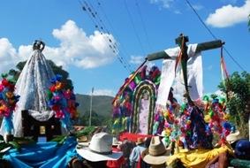 Guatemala 097