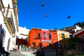 Guanajuato 191