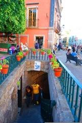 Guanajuato 193