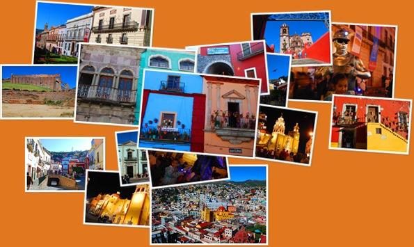 Ver Guanajuato