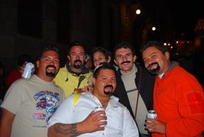 Guanajuato 050