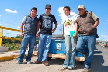 Copia de De Guanajuato a Querétaro 055