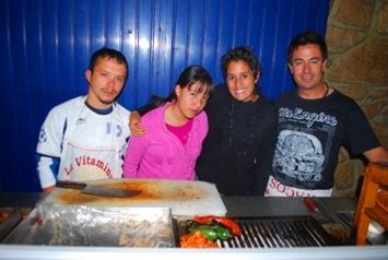 Copia de De Guanajuato a Querétaro 051