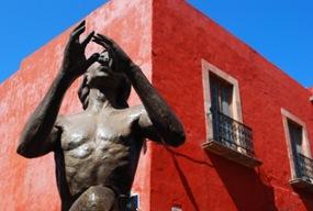 De Guanajuato a Querétaro 083