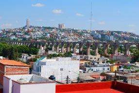 De Guanajuato a Querétaro 092