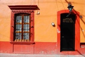 San Juan y Tequistiapan 012