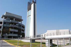 Monterrey 004