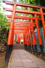 Ueno - Tokyo 007