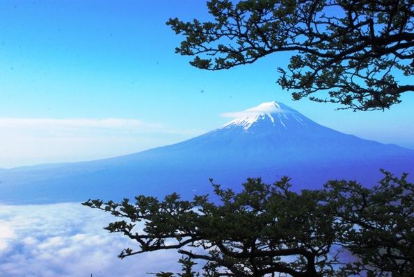 Fuji day 3 019