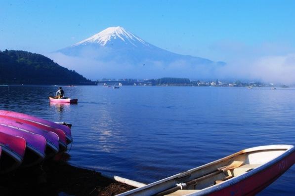 Fuji day 3 029
