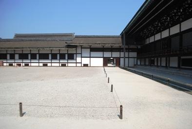 Kyoto 031