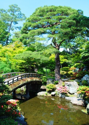 Kyoto 034