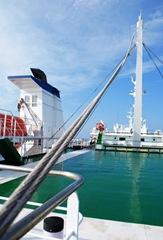 Ferry 044