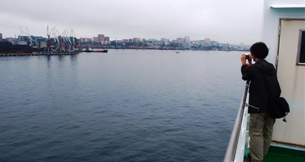 Ferry 048