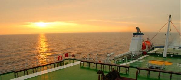Ferry 019