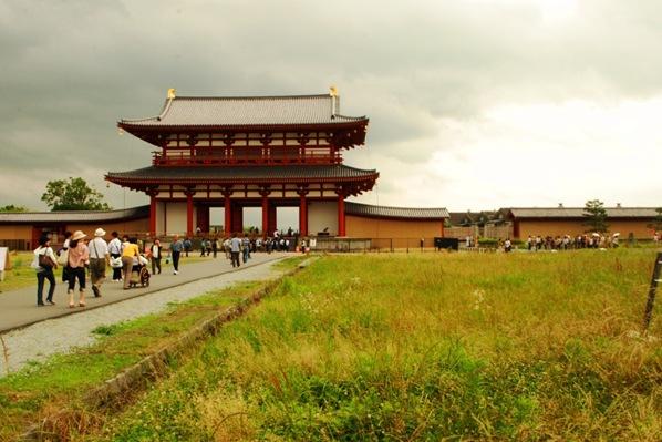 Kioto y Nara 067