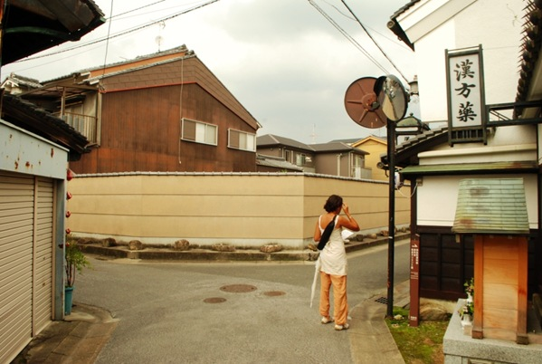 Nara 050