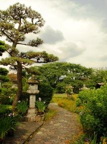 Nara 051