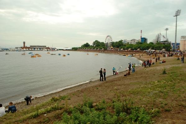 Vladivostok 086