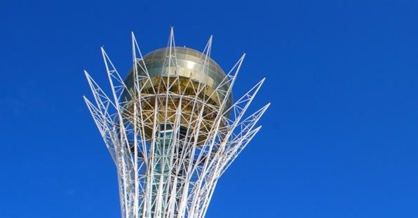 Astana 039