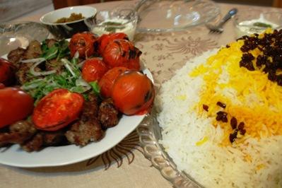 Mashhad 008