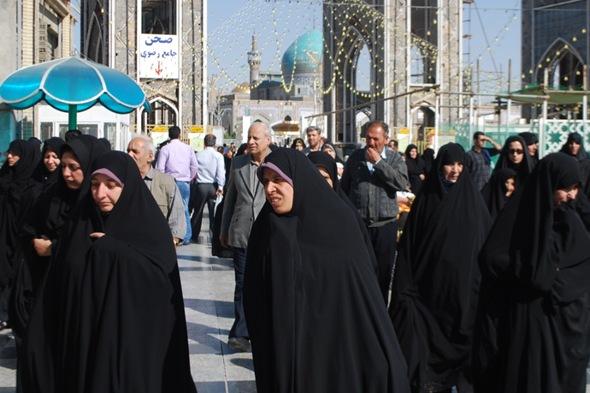 Mashhad 029