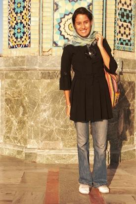 Mashhad 035