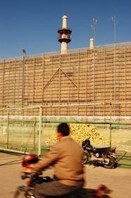 Mashhad 031
