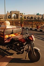 Mashhad 032
