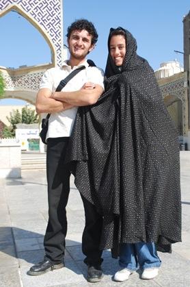 Mashhad 026