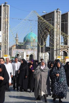 Mashhad 027