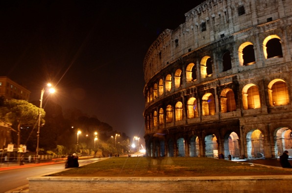 Roma 001