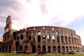 Roma 005