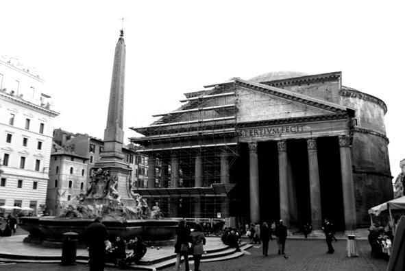 Roma 032