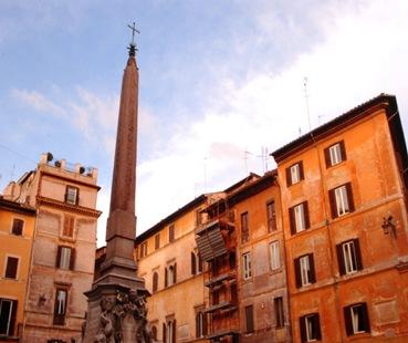 Roma 027