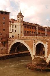 Roma 053