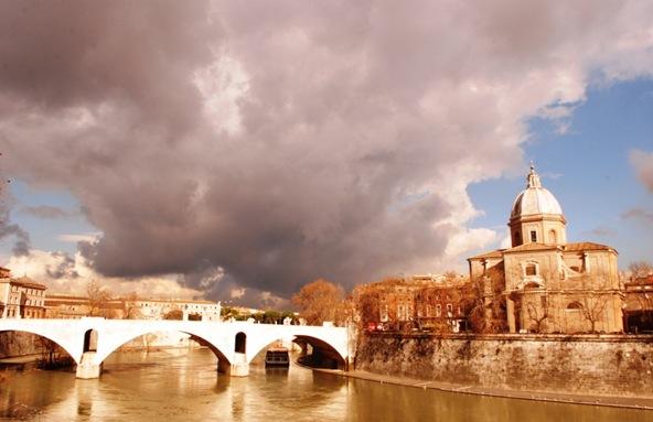 Roma 055
