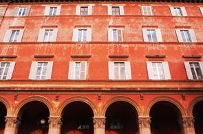 Roma 077